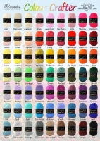 Colour Crafter
